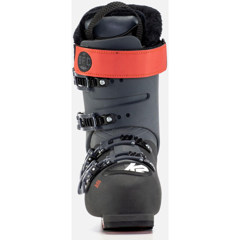 K2 BFC W 90 Ski Boots Womens image number 1