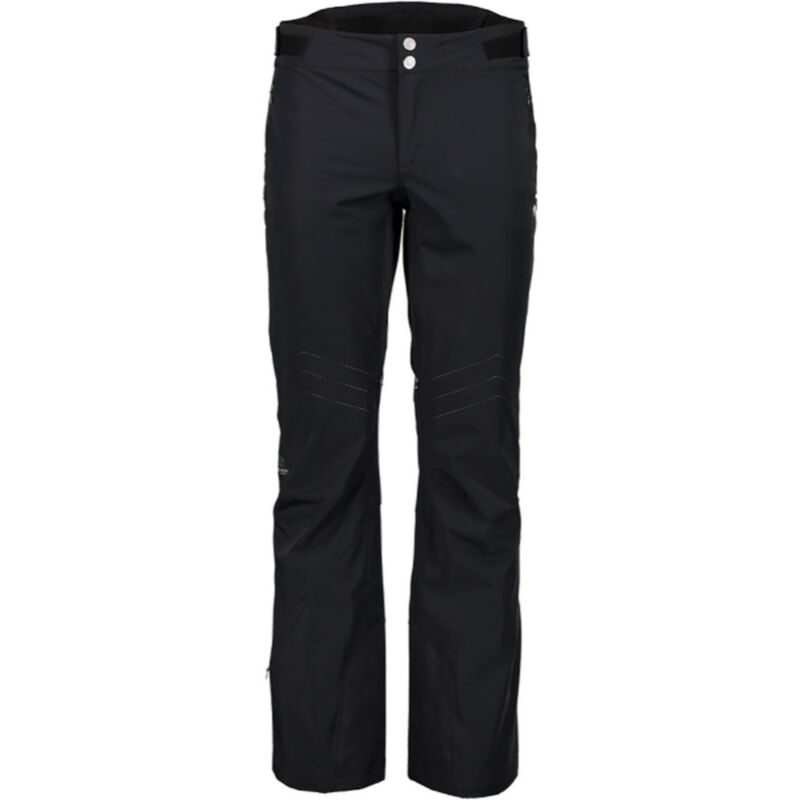 Obermeyer Straight Line Pant Womens image number 0