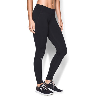 Under Armour 2.0 Base Pant Womens