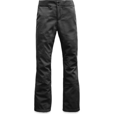 The North Face Apex STH Pants Womens