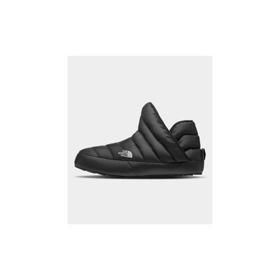 North Face Thermoball Traction Booties - Mens
