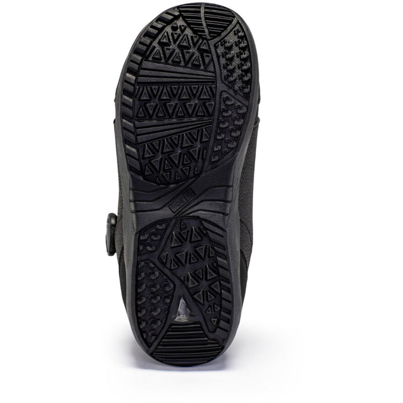 Ride Hera Snowboard Boots Womens image number 4
