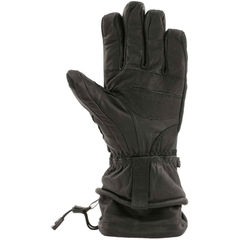 Swany X-Cell Glove Mens image number 1