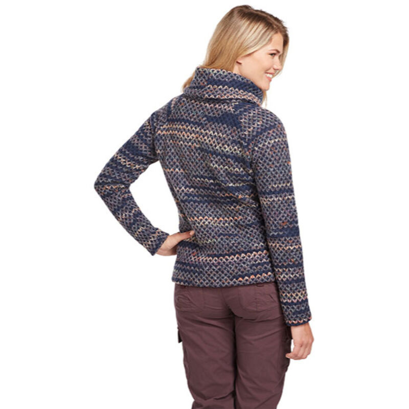 Kuhl Rogue Sweater Womens image number 1
