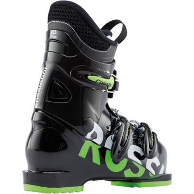 Rossignol Comp J3 Ski Boots Youth