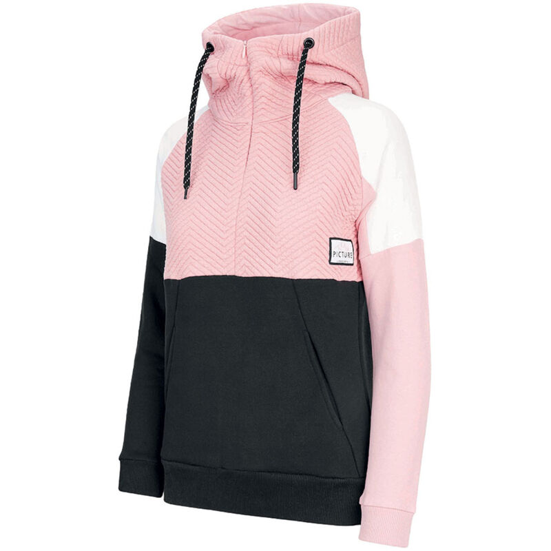 Picture Organic Jully Hoody Womens image number 0