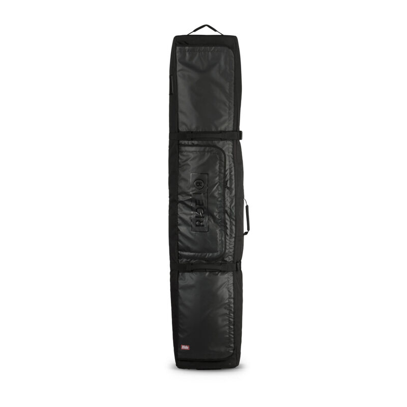 Ride Snowboards Perfect Board Bag image number 0