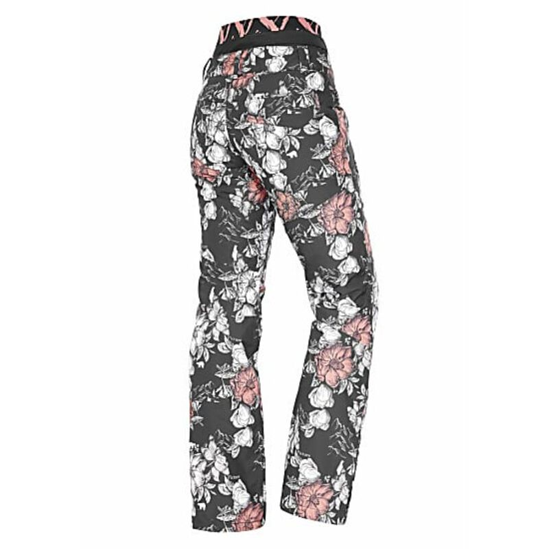 Picture Organic Exa Pants image number 1