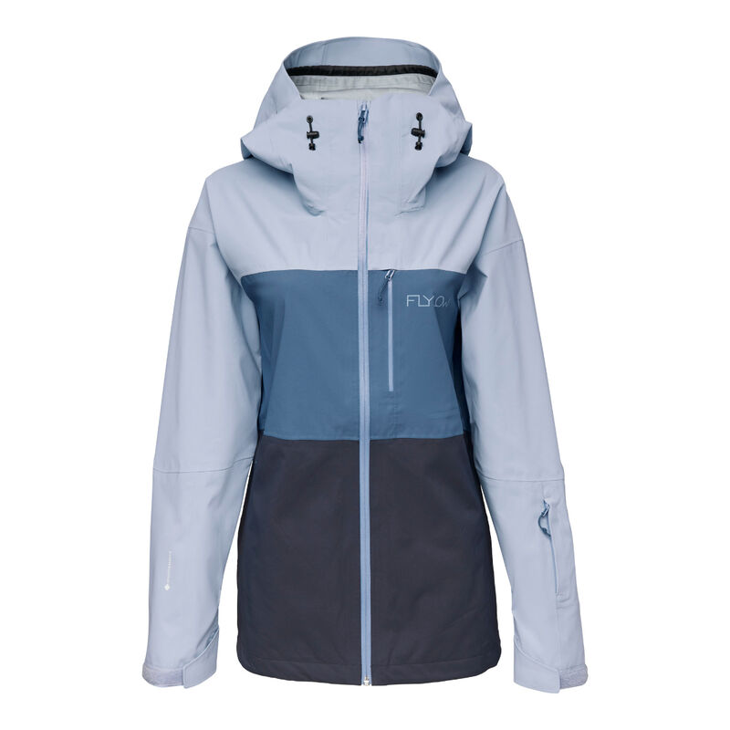 Flylow Lucy Jacket Womens image number 0