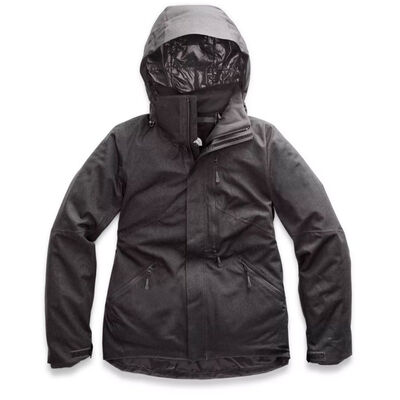 The North Face Gatekeeper Jacket Womens