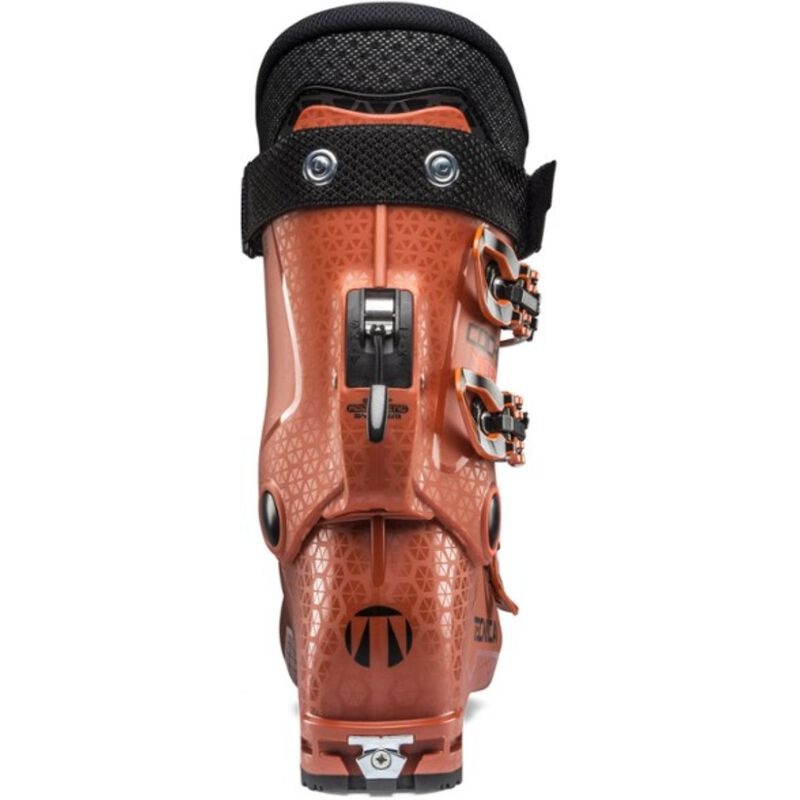 Tecnica Cochise Team DYN Ski Boots Youth image number 3