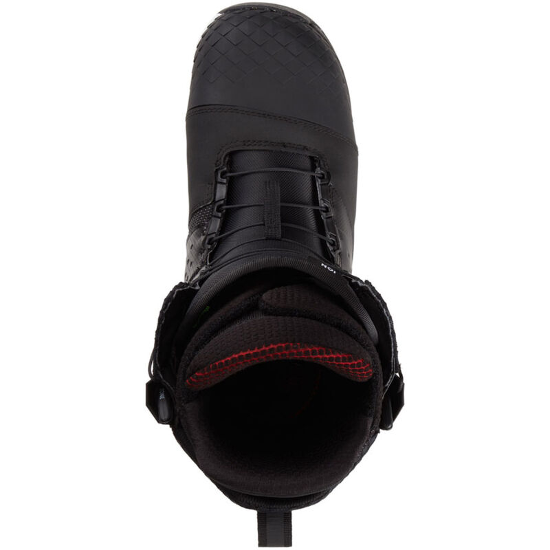 Burton Ion Snowboard Boots Mens image number 4