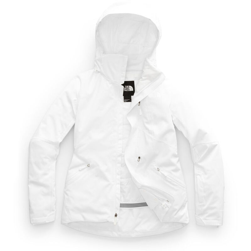 The North Face Gatekeeper Jacket Womens image number 0