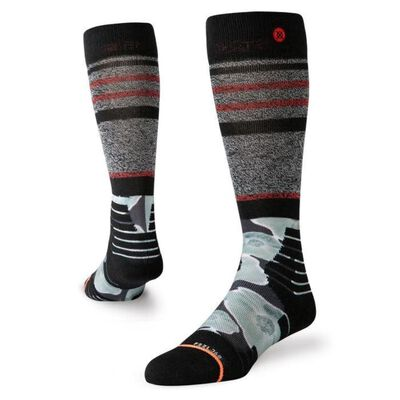Stance High Heat Thermo Socks Womens