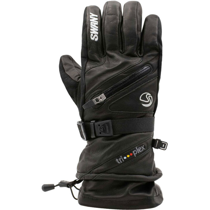 Swany X-Cell Glove Mens image number 0
