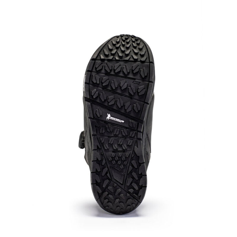 Ride Cadence Focus Boa Snowboard Boots Womens image number 3
