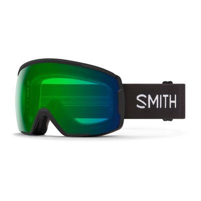 Smith Proxy Everyday Green Goggles