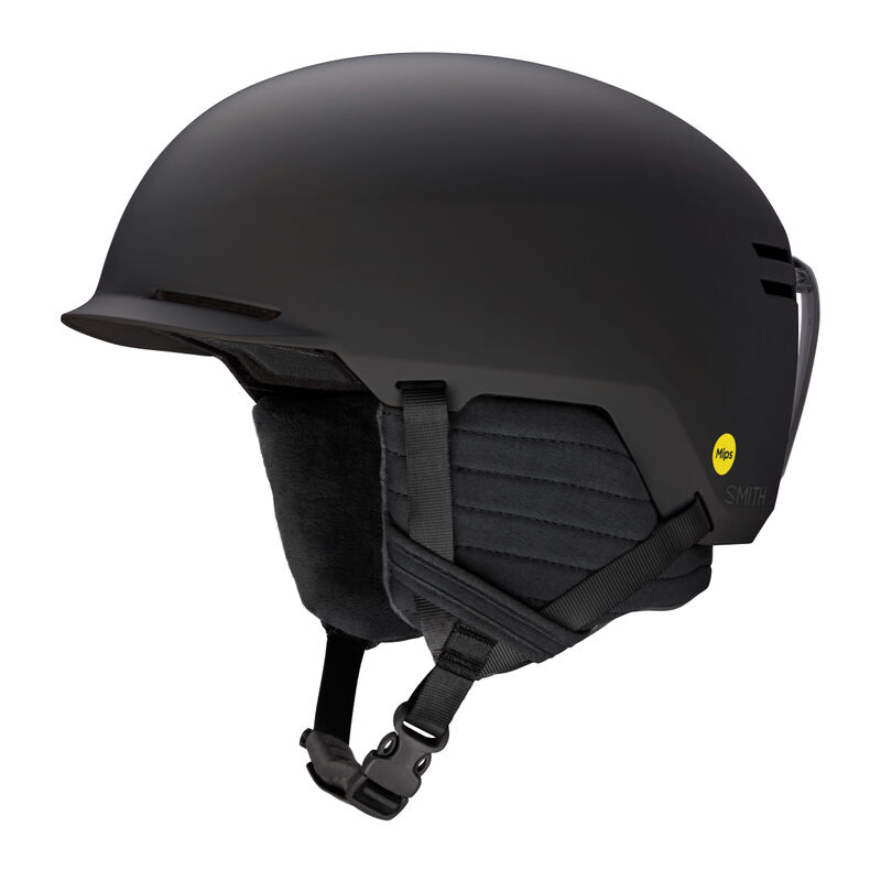 Smith Scout MIPS Helmet image number 0