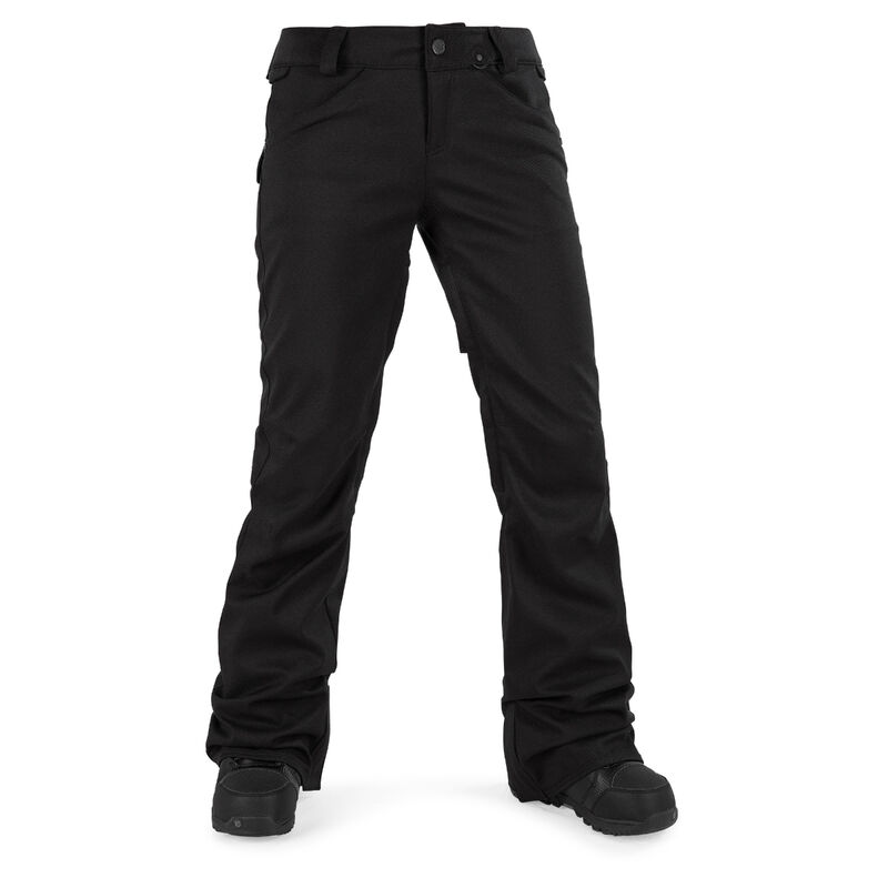 Volcom Species Pant Womens image number 0