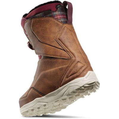 ThirtyTwo Lashed Double BOA Snowboard Boots Womens