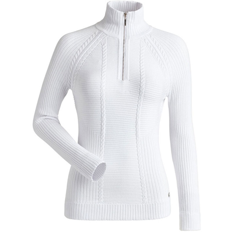 Nils Claudette Sweater Womens image number 0
