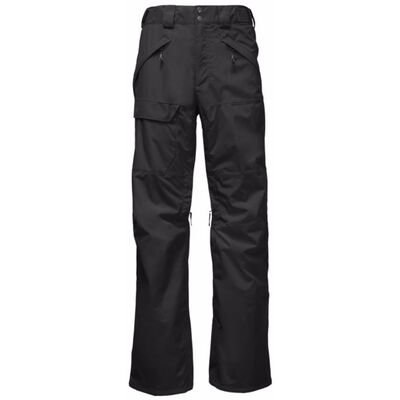 The North Face Freedom Pant Mens
