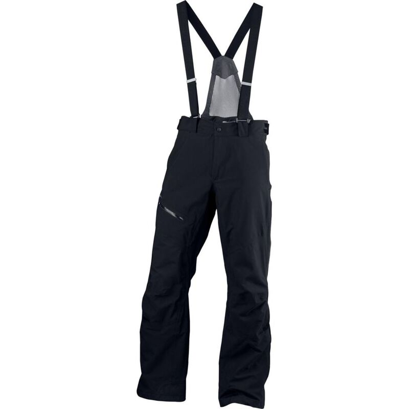 Spyder Dare Insulated Pant Mens image number 0