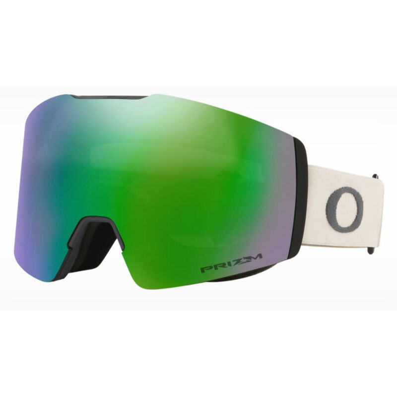 Oakley Fall Line XM Snow Goggle image number 0