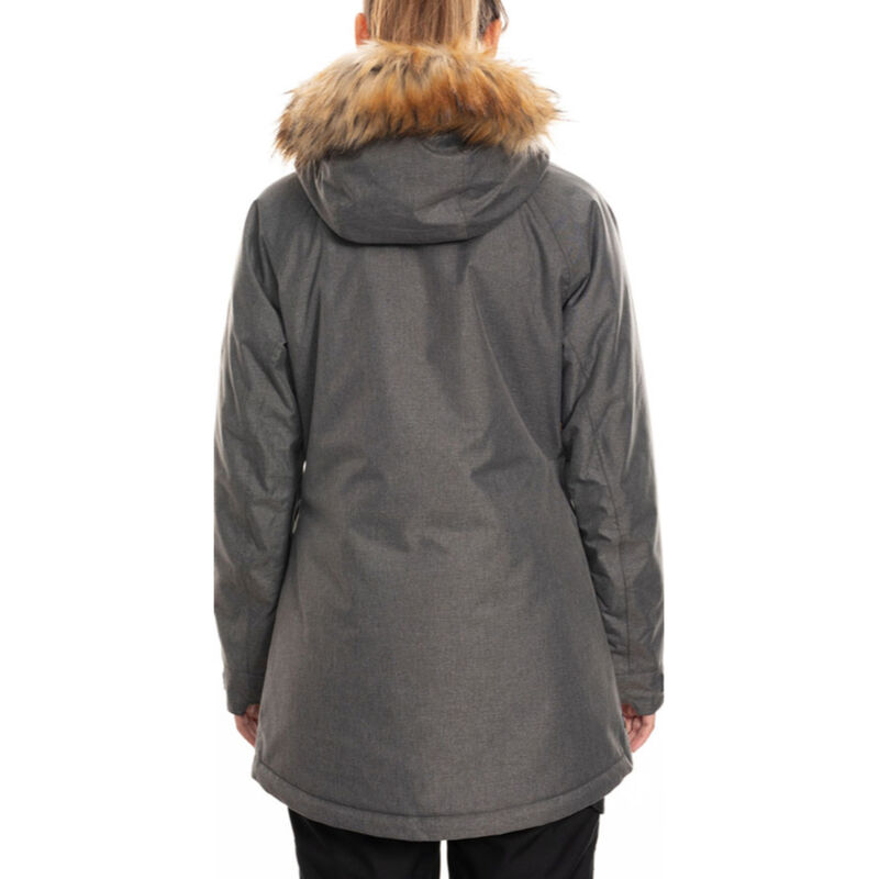 686 Dream Jacket Womens image number 1