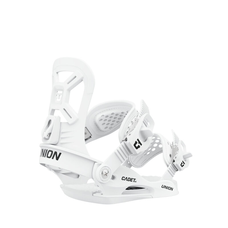 Union Cadet XS Snowboard Bindings Youth image number 1