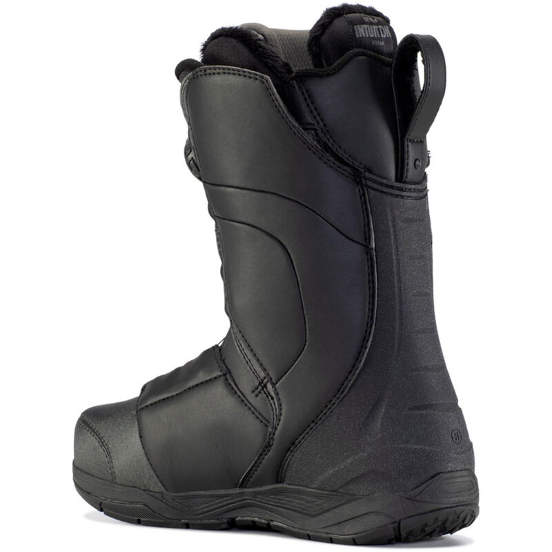 Ride Cadence Focus Boa Snowboard Boots Womens image number 1
