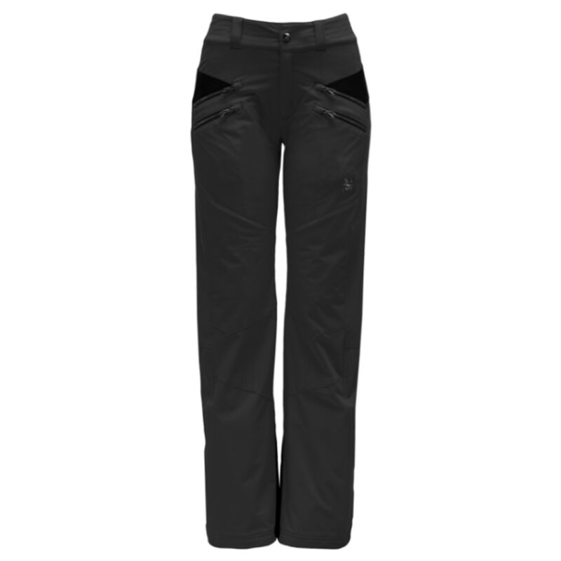 Spyder Amour Pant Womens image number 0