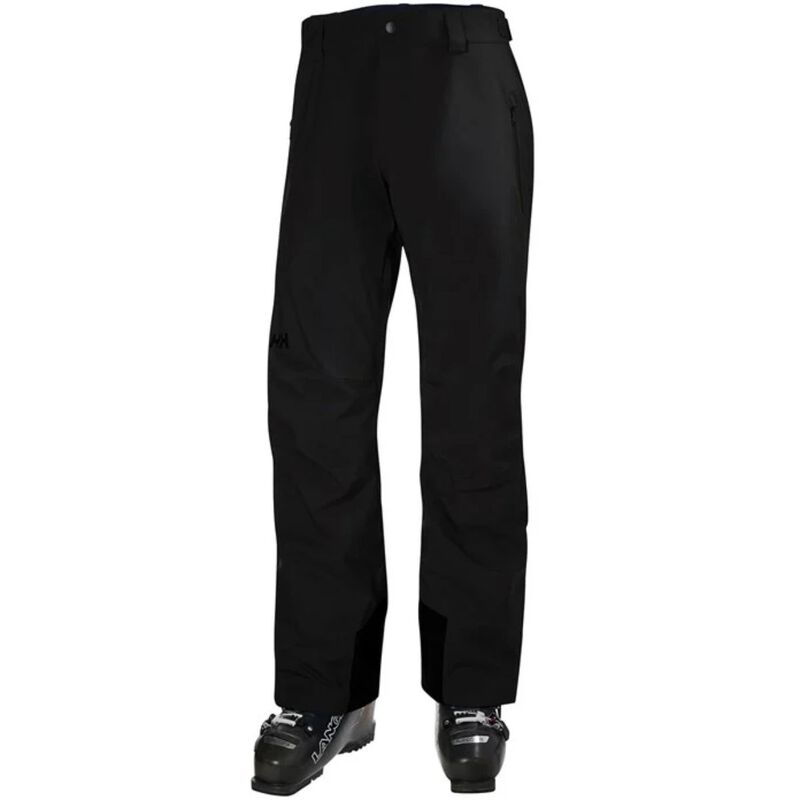 Helly Hansen Legendary Insulated Pant Mens image number 0