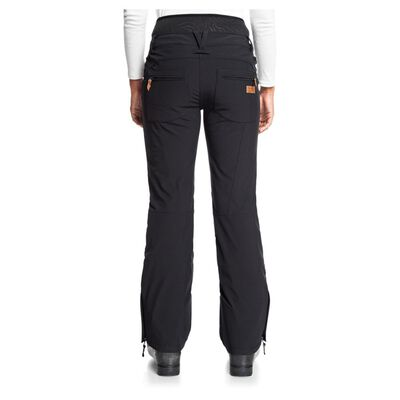 Roxy Rising High Insulated Pant Womens