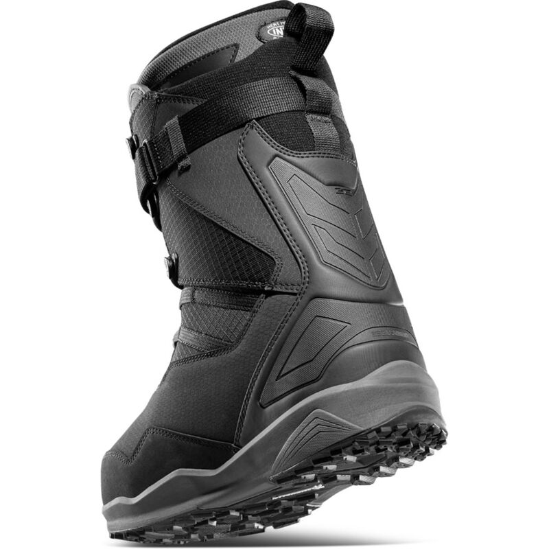 ThirtyTwo TM-2 XLT Diggers Snowboard Boots Mens image number 1