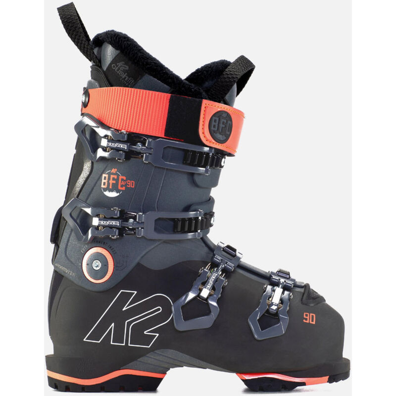 K2 BFC W 90 Ski Boots Womens image number 0