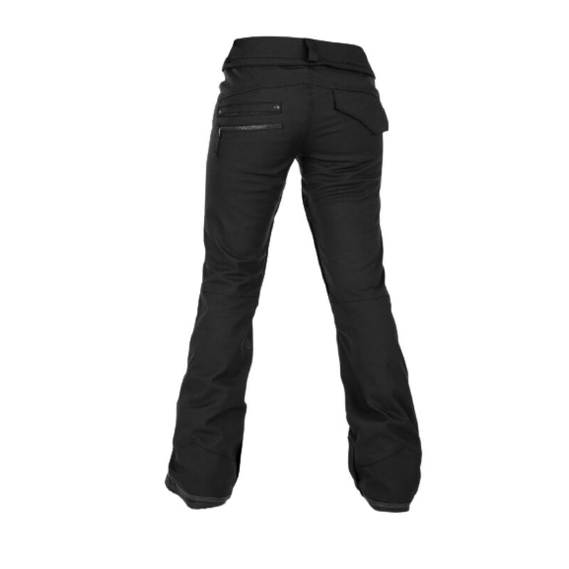 Volcom Species Stretch Pant Womens image number 1