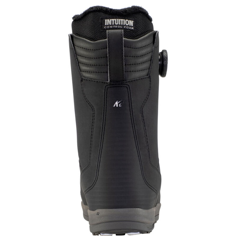 K2 Boundary Snowboard Boots Mens image number 1