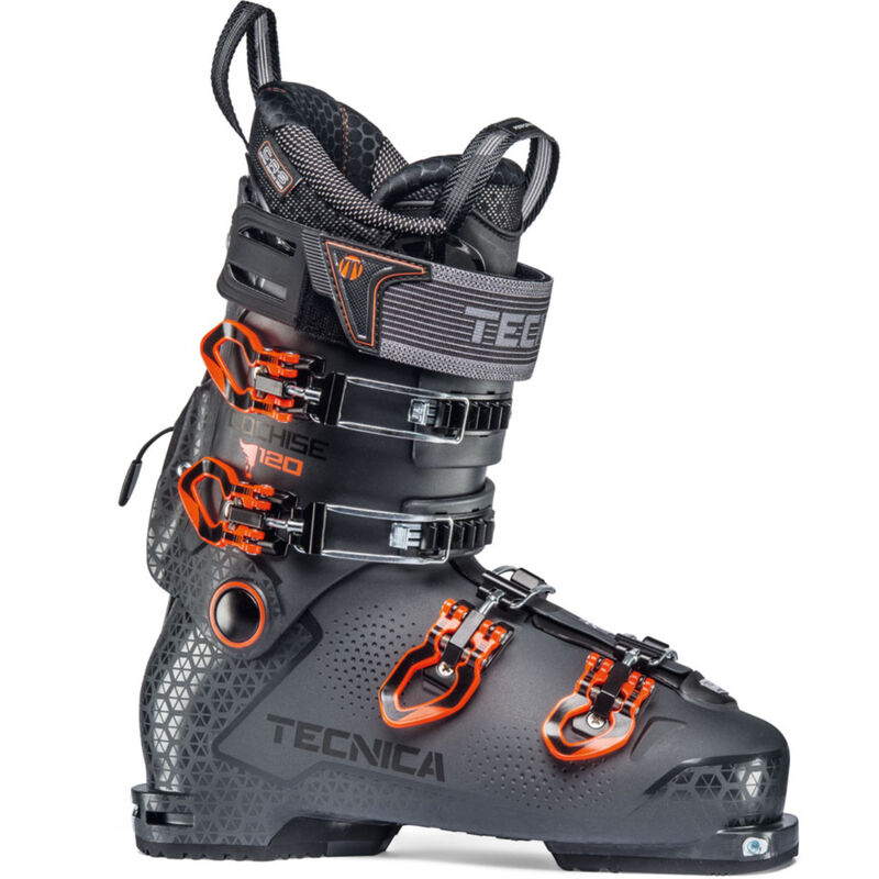 Tecnica Cochise 120 DYN Ski Boots Mens image number 0