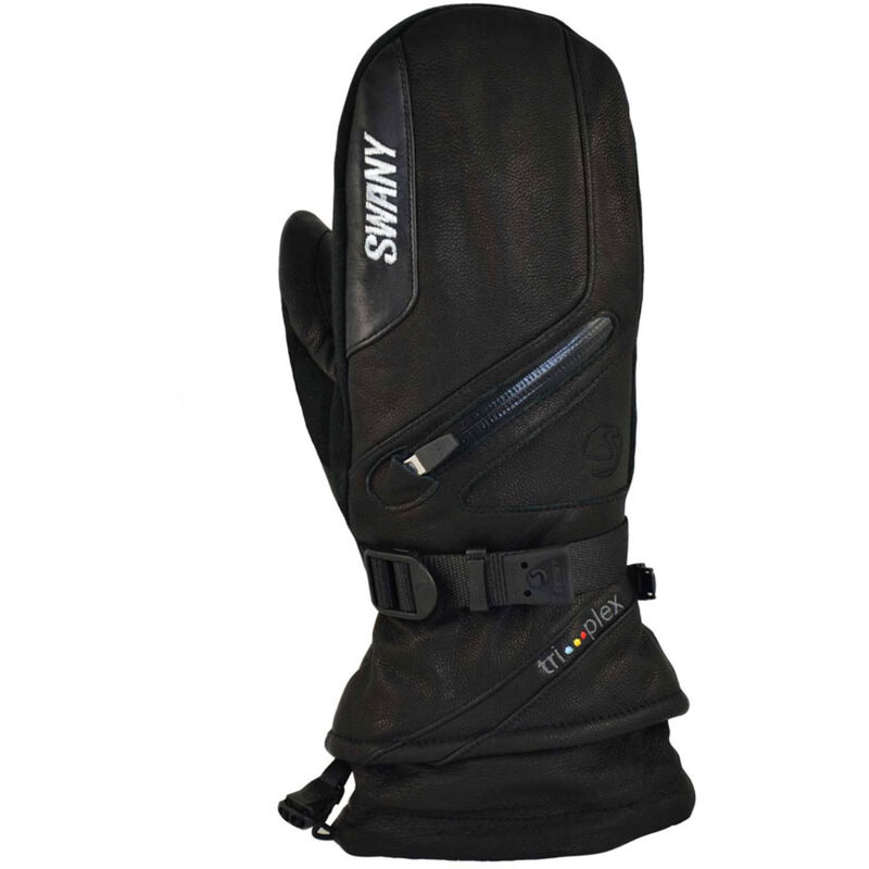 Swany X-Cell Mitt Mens image number 0