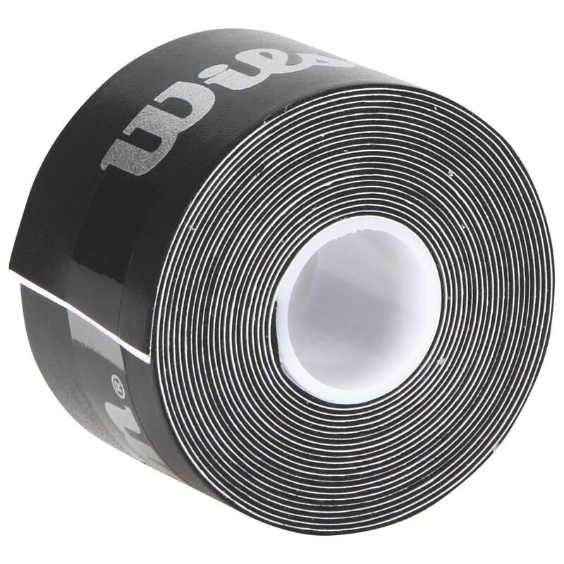 Wilson Racquet Saver Tape image number 1