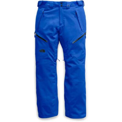 The North Face Chakal Insulated Pant Mens
