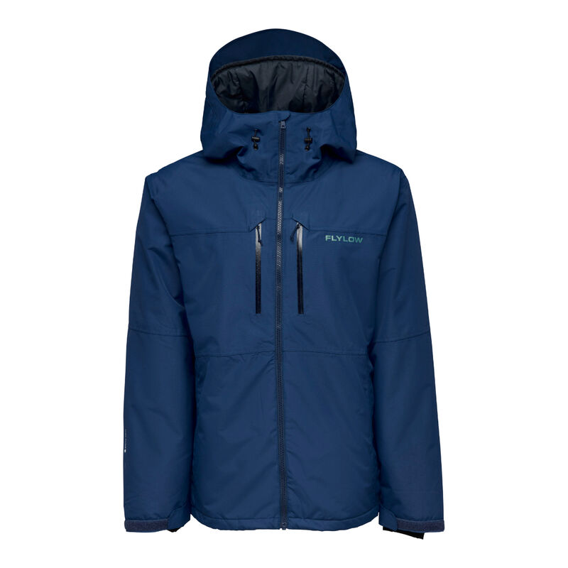 Flylow Roswell Jacket Mens image number 0