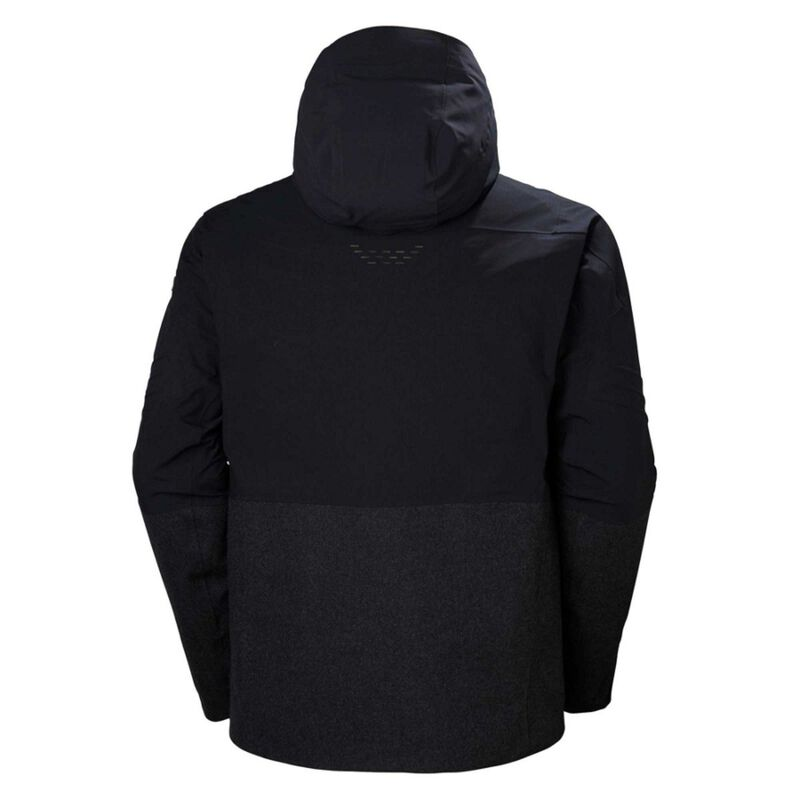 Helly Hansen Icon 2.0 Jacket Mens image number 1