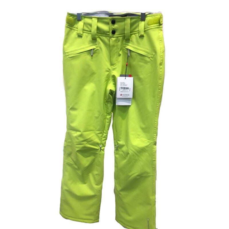Sunice Stella Waterproof Insulated Stretch Pant Womens image number 0