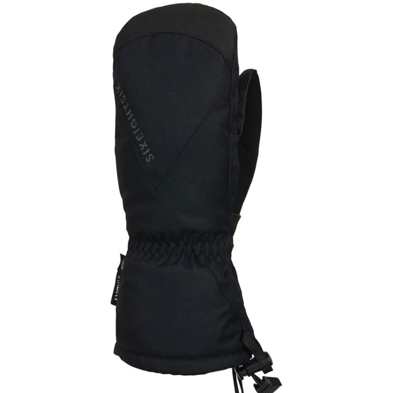 686 Heat Insulated Mitts Juniors image number 0