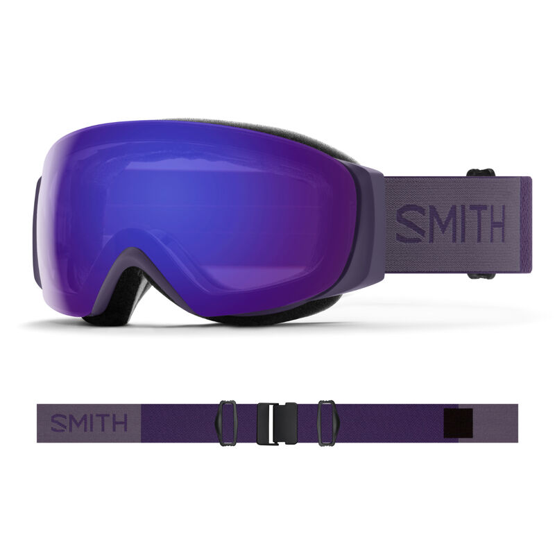 Smith I/O MAG S Goggles Womens image number 0