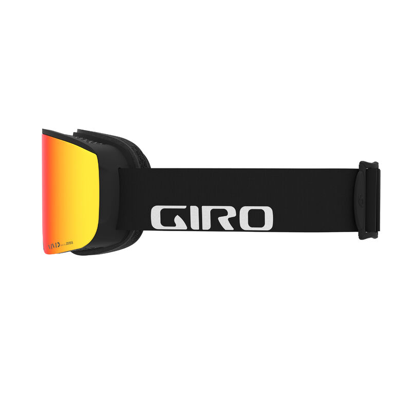 Giro Axis Goggles image number 1
