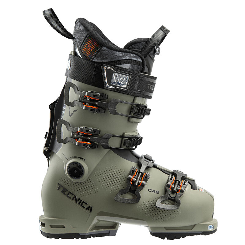 Tecnica Cochise 95 DYN GW Alpine Touring Boot image number 0