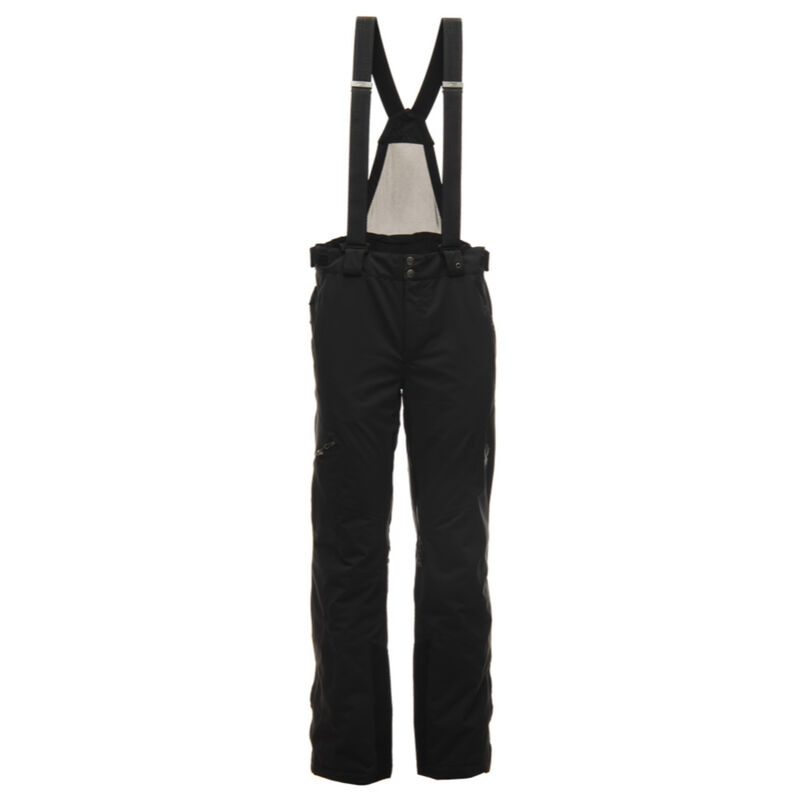 Spyder Dare Tailored Pant Mens image number 0